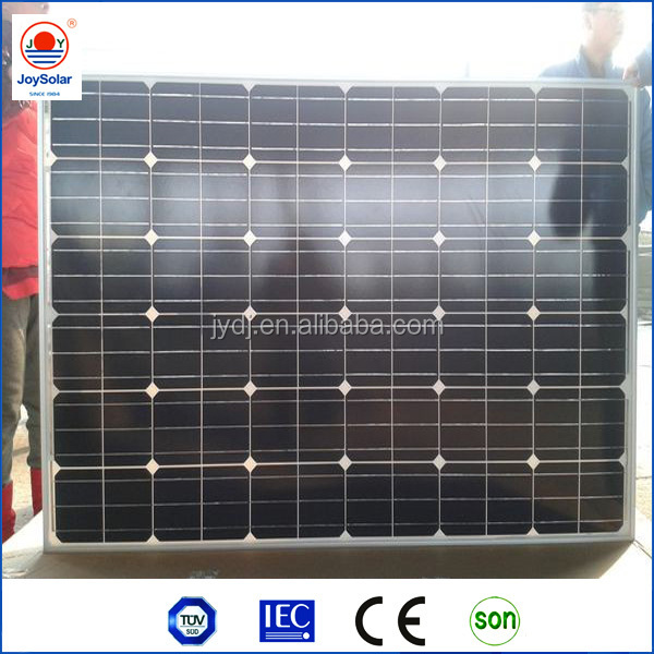 Trade assurance best price mono poly solar panels 200 watt 250 Watt
