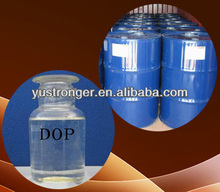 Professional and reliable supplier of dop substitution plasticizer to reduce the final product cost