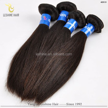 2015 Best Selling Factory Supply Cheap Price Fast Delivery human hair beyonce weaving