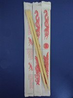 disposable tableware Chopsticks Flatware Type bamboo chopsticks