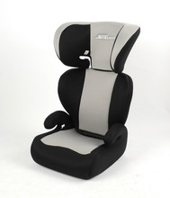 Gr 2+3 infant baby car seat portable adult car booster seat