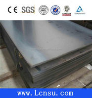Direct china factory teflon coated steel plate