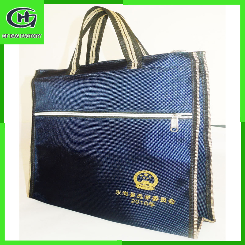 china products brand new design Durable executive briefcase for men