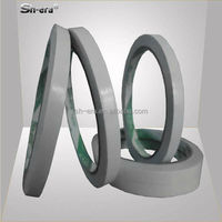 double face adhesive tape china supplier