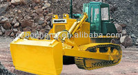 Low price SHANTUI Trimming Dozers SB13 For Sale