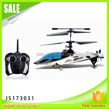 wholesale storm rc helicopter on sale