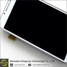 lcd for samsung galaxy s4 zoom c101 lcd screen replace