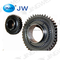 "1"" torque reverse forward gear gearbox auto parts cylindrical helical gear"