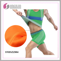 2016 Hot Sale Tight Breathable and Comfortable Quick-drying Sport Shorts