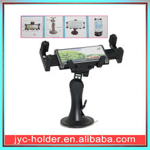 062 OEM car stand for runbo x5