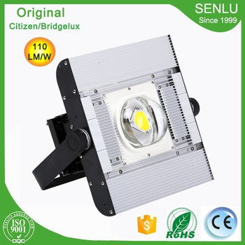 Modern best sales 50w led sport ground flood light