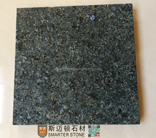 Black diamond stone antique black granite for countertop