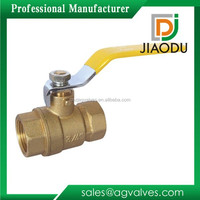 High quality hot selling brass lighter gas refill valve