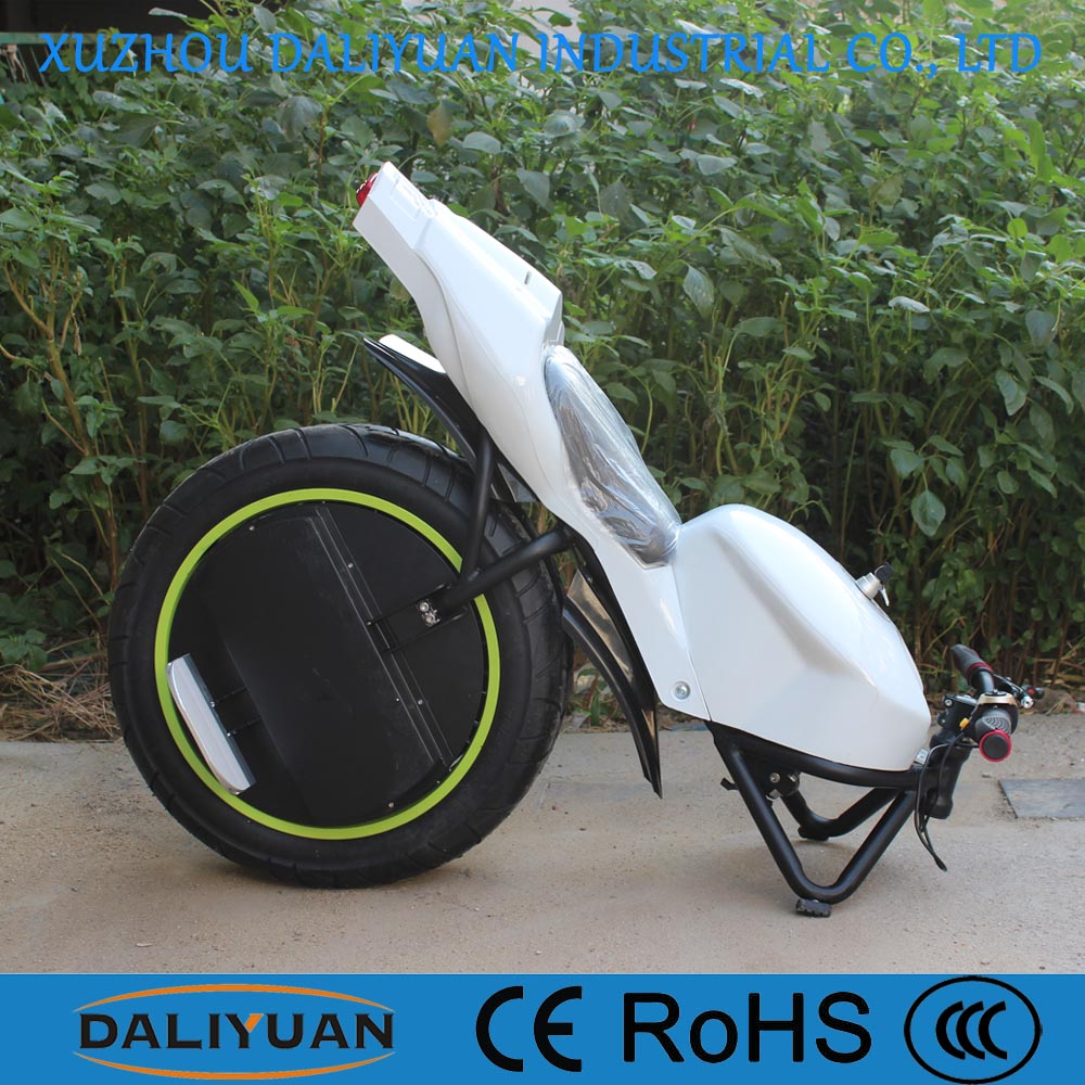 Daliyuan used three wheel motorcycle scooter for sale electric scooter motorcycle for adults