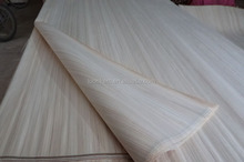 engineered veneer china suppliers/wood veneer with cheap price