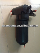 4132A018 diesel fuel pump for JCB 3CX parts