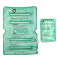 Medi Heat Packs