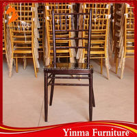 YINMA Hot Sale factory price hemodialysis chair
