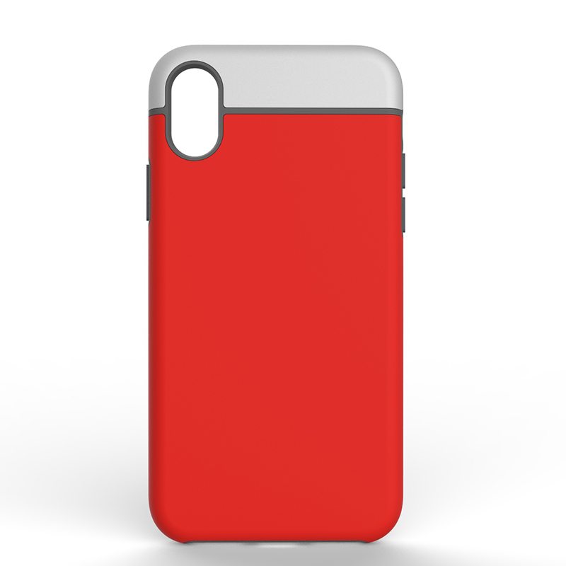 for iphone 8 case hard.jpg