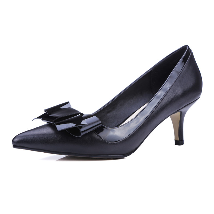 women colorful dress shoes ladies shoes and bags women colorful dress shoes