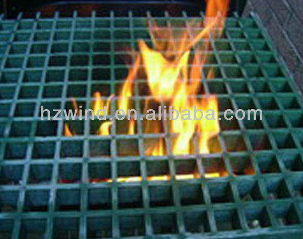 2013 hot sale China manufacturer high quality good price Fiberglass Molded Grating