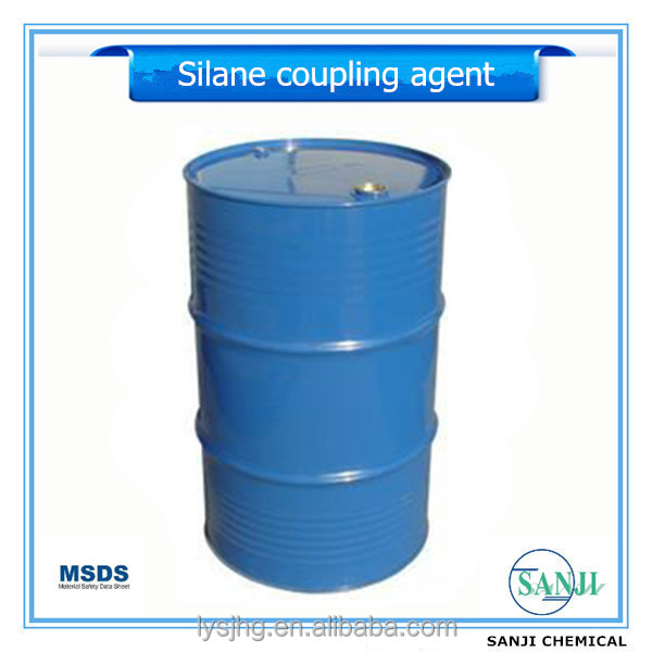 Amino Silane Coupling Agent GE A-171