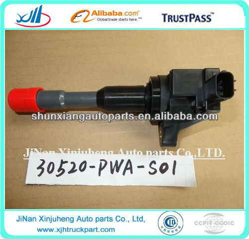 Car parts ignition coil