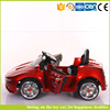 New mpower 45km/h electric patrol kids car 4 wheel drive