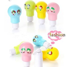 J109 Cartoon fan wholesale Mini hand-held electrical fan