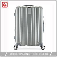 Eminent Suitcase Luggage Price Set , Low Cost Brand Luggage Trolley Case