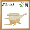 Hot new products for 2016 wooden educational toy for children best sale wooden educational toy for baby