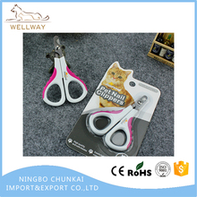 Dog Nail Clippers LePet <strong>Pet</strong> Nail Clippers and Trimmer Suitable for Medium, Large <strong>Pets</strong>