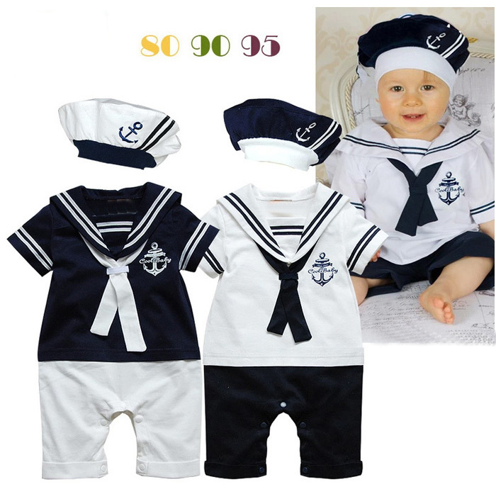Most Popular Products Newborn Romper and Hat Set Baby Layette Clothes