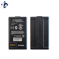 TRIMBLE s6 battery for trimble s6 s8 trimble bateria 79400 s6 battery