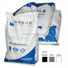 tile adhesive/grout for swimming pool