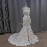 bridal lace fabrics ready made wedding dress lovely bridal gowns