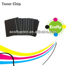 Toner cartridge reset chip for Epson M2000 2010 laser printer
