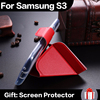 Super Slim Leather Phone Case For Samsung Galaxy S3