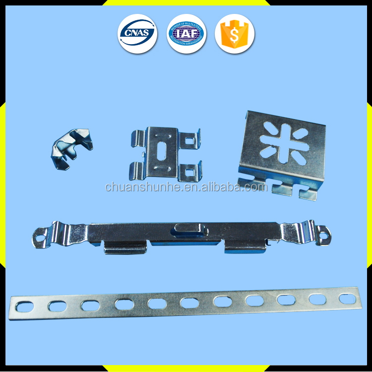 Popular manufacture waterproof connector kit