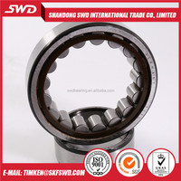 High Quality Universal Signle Row Cylindrical Roller Bearing 32104H Size 20x42x12mm