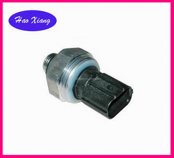 Air Condition Pressure Switch for Auto 80450-SFE-003