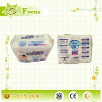 OEM sleepy baby diaper/hot sale disposable baby products/free sample disposable wholesale diaper distributors wanted
