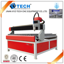 mini cutting equipment 1212 wood cnc router machine cnc engraving machine with price manual stone carving lathes