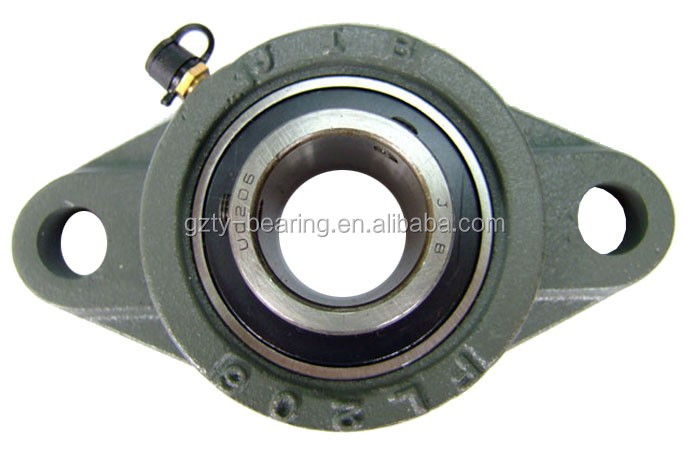 high quality valeo clutch release bearing UCFL207 bearing