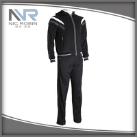 Best Selling Wholesale China Sports Wear Costumes For Men With Oem Odm Service