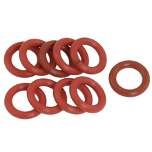 Buy locally specification soft o ring