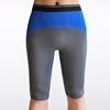 Men S Joggings Compression Yoga Shorts