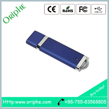 Alibaba wholesale usb stick 1000gb china supplier