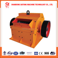 Good quality For Stone Crushing and soil/Professional stable hammer crusher
