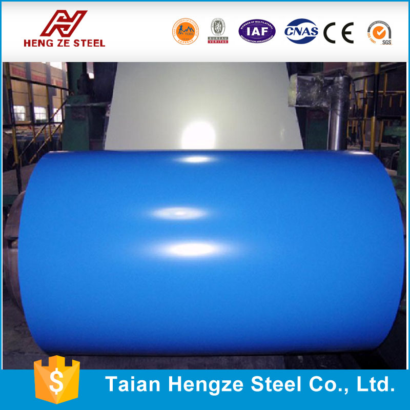 prepainted galvalume sgcc color coated steel and metal sheet for building price